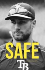 Safe by nicks-babe