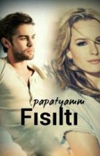 FISILTI by PapatyamZeynep