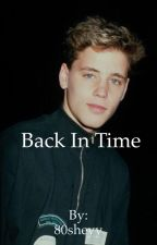 Back In Time | Corey Haim by 80sheyy