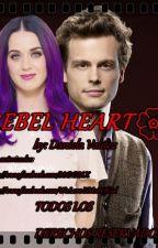 ¤~REBEL HEART~¤ by DaniiReid