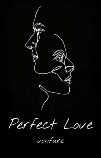 Perfect Love [KnB x Reader]