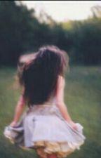A filha de Aslam by Tribute_Narnian