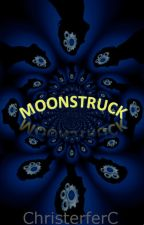 Moonstruck by JointPublications