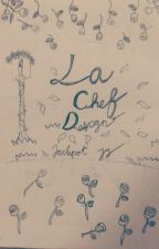 La chef design by jackpotjr