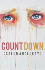 Count Down  (MC) by CalumandLukey