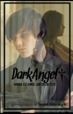 DarkAngel† (Dominik Santorski) by HeartbyHeartAC