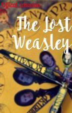 The Lost Weasley by Offical_whovian