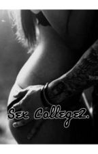 Sex College2|Justin Bieber| by msarss