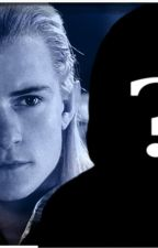 Legolas x Reader: Master Post by homely-jess