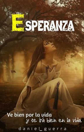 Esperanza by daniel_guerra