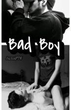 Bad Boy    /JaiNico/JaiDefinichon/ by JaimaFTW