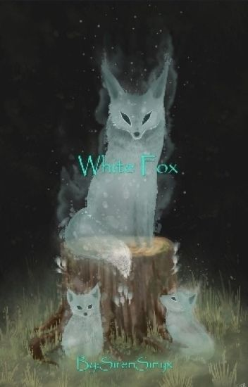 White Fox (slow updates)
