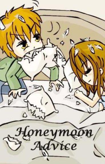 Honeymoon Advice
