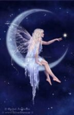 Fairy School by FelisiaAngelia