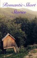 Short stories-romance by booknerd-bandgeek