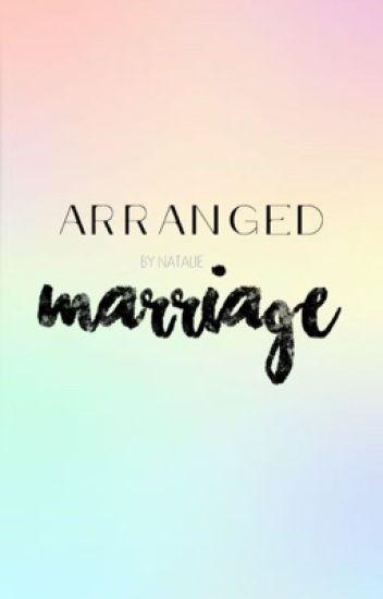 Arranged Marriage (Nouis)