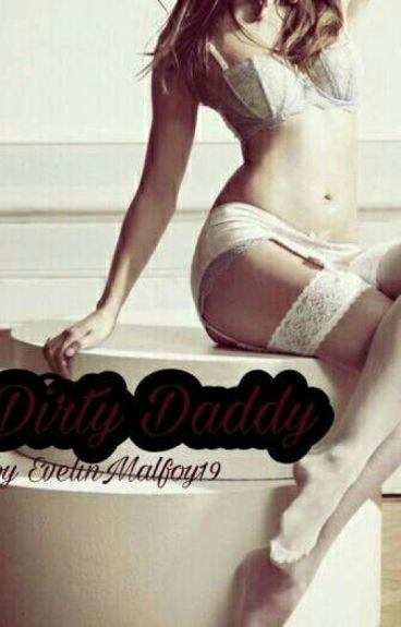 Dirty Daddy
