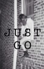 Just go by francenybiersack