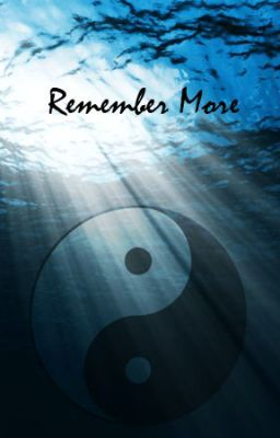 Remember More