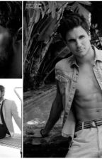 HOT MEN IMAGINES by fiftyshadesfanatic