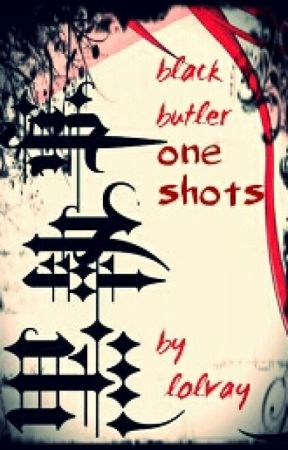 Black Butler One Shots - is this the end?/pluto x reader
