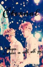 Eternal [ HunHan fanfic ] by LightomyEarth