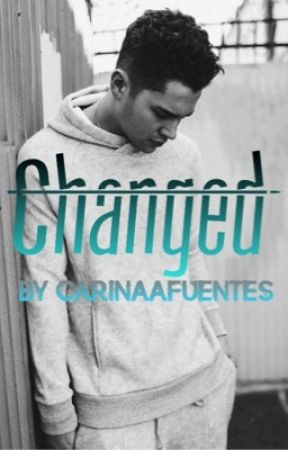 Changed↠acm by carinaafuentes
