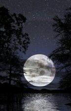 Una luna nuova by Giuetta