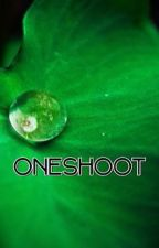 Oneshoot by tuing_tuing
