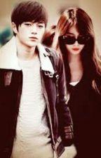 Đừng thích hãy yêu ♥ by JiyeonPark970
