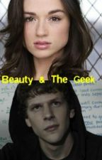 Beauty & The Geek: My Version by rose1104
