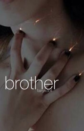 brother || m.c