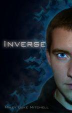 Inverse by mikeyluke