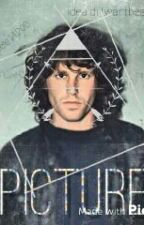 PICTURE®    Jim Morrison & The Doors by ele11200