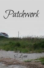 Patchwork by SLynnBooks