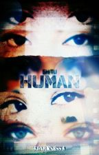 Human(Fifth Harmony y tu) by Darkness_G