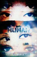 Human(Fifth Harmony y tu) by Darkness_G