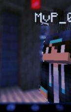 Minecraft : Short Horror Movie #Bahasa Indonesia by ArtiSuryaning14_