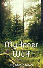 My Inner Wolf by abigibson24