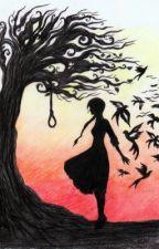 Hanging tree lyrics by 3FandomFnagirl