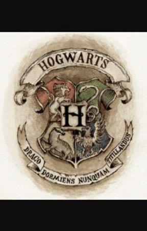 Harry Potter Logic by Slytherin_Rocks