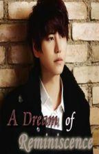 ELF Fantasy: A Dream of Reminiscence by YotoKozuka