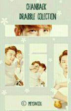 Chanbaek Drabble/Oneshoot Collection by meyswcox