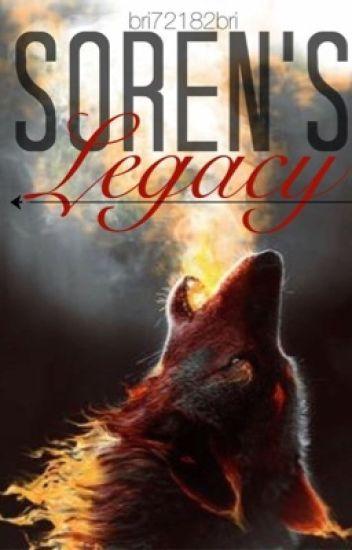 Soren's Legacy