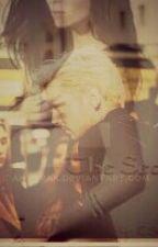 Sin Ti Mi Amor by angeles_kaulitz