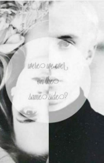 Slave To Love | Dramione