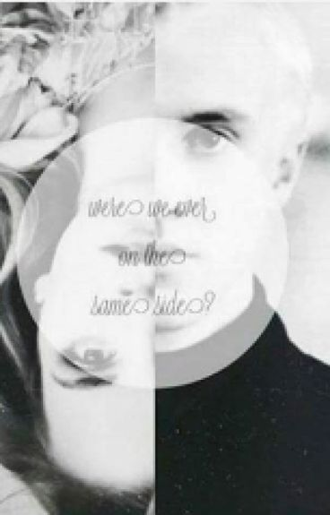Slave To Love   Dramione