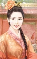 [Nữ tôn] Trùng sinh sủng phu con đường - 1v1, sủng by huonggiangcnh102