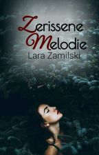 Zerrissene Melodie by Lara99_