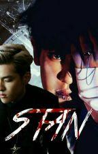 STAN (KrisYeol) by xxjiaxx